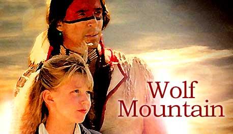 wolf-mountain\widescreen.jpg