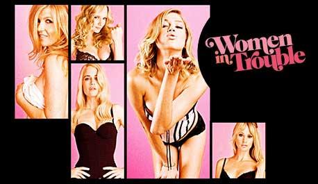 women-in-trouble\widescreen.jpg