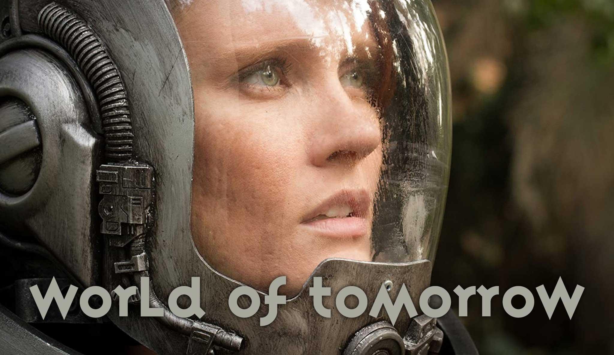 world-of-tomorrow-die-vernichtung-hat-begonnen\header.jpg