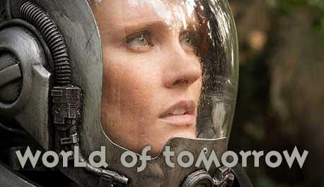 world-of-tomorrow-die-vernichtung-hat-begonnen\widescreen.jpg