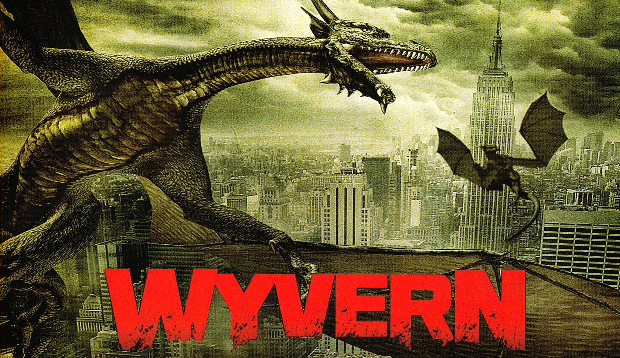 wyvern-rise-of-the-dragon\header.jpg