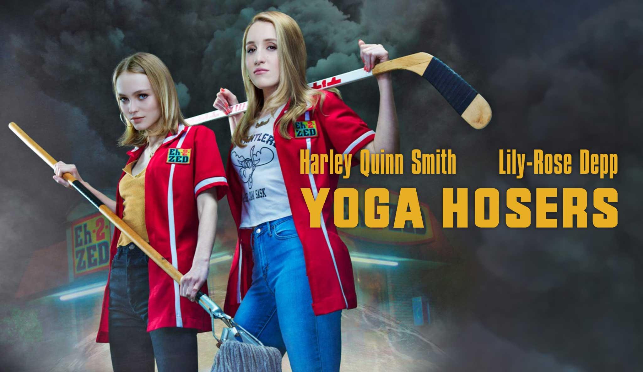 yoga-hosers\header.jpg