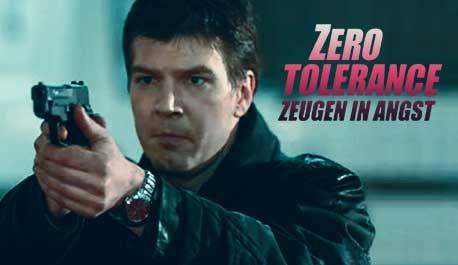 zero-tolerance-zeugen-in-angst\widescreen.jpg