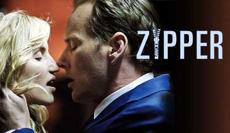 zipper\widescreen.jpg