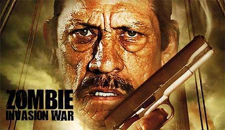 zombie-invasion-war\widescreen.jpg