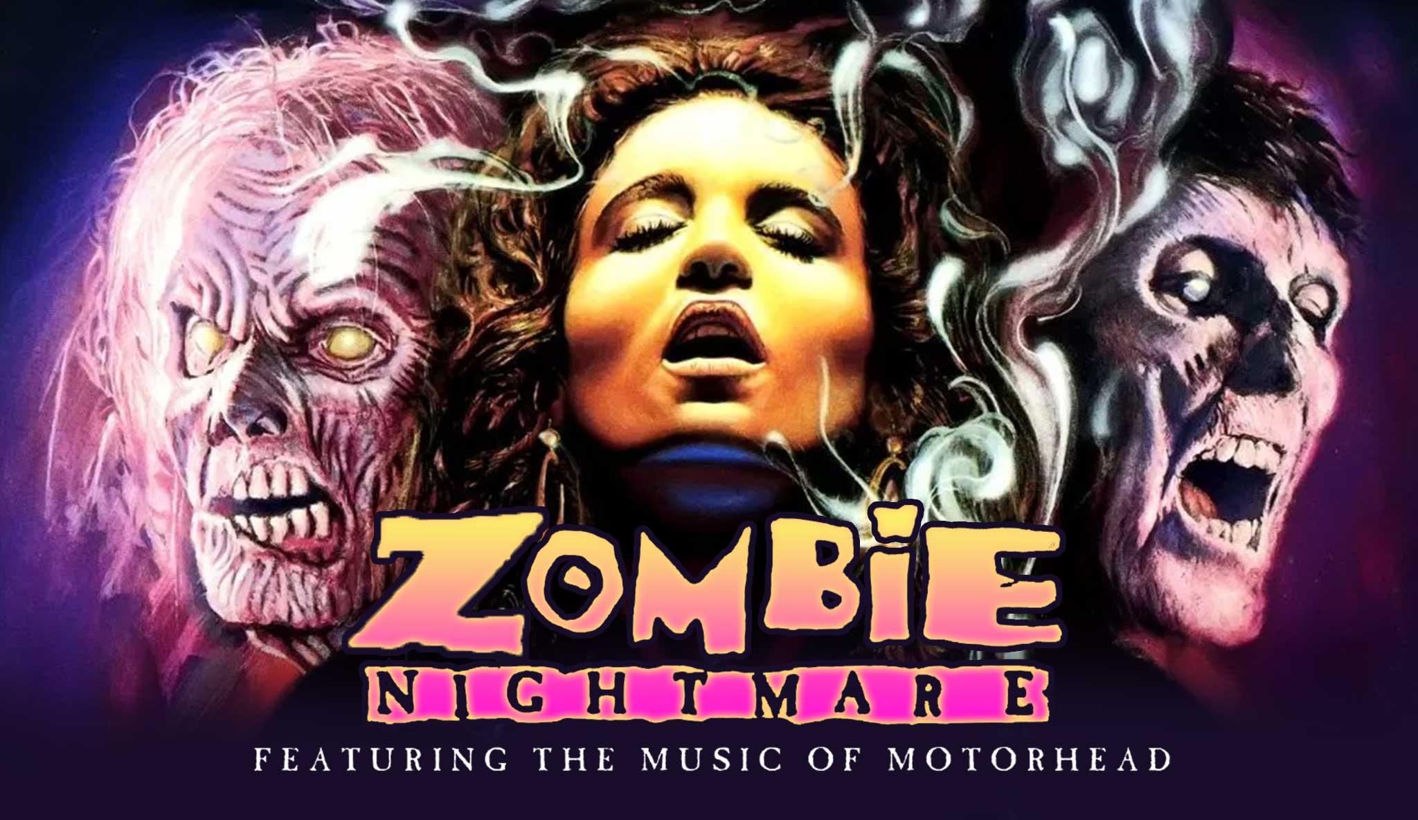 zombie-nightmare\header.jpg