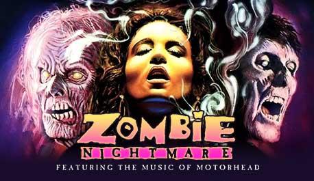 zombie-nightmare\widescreen.jpg