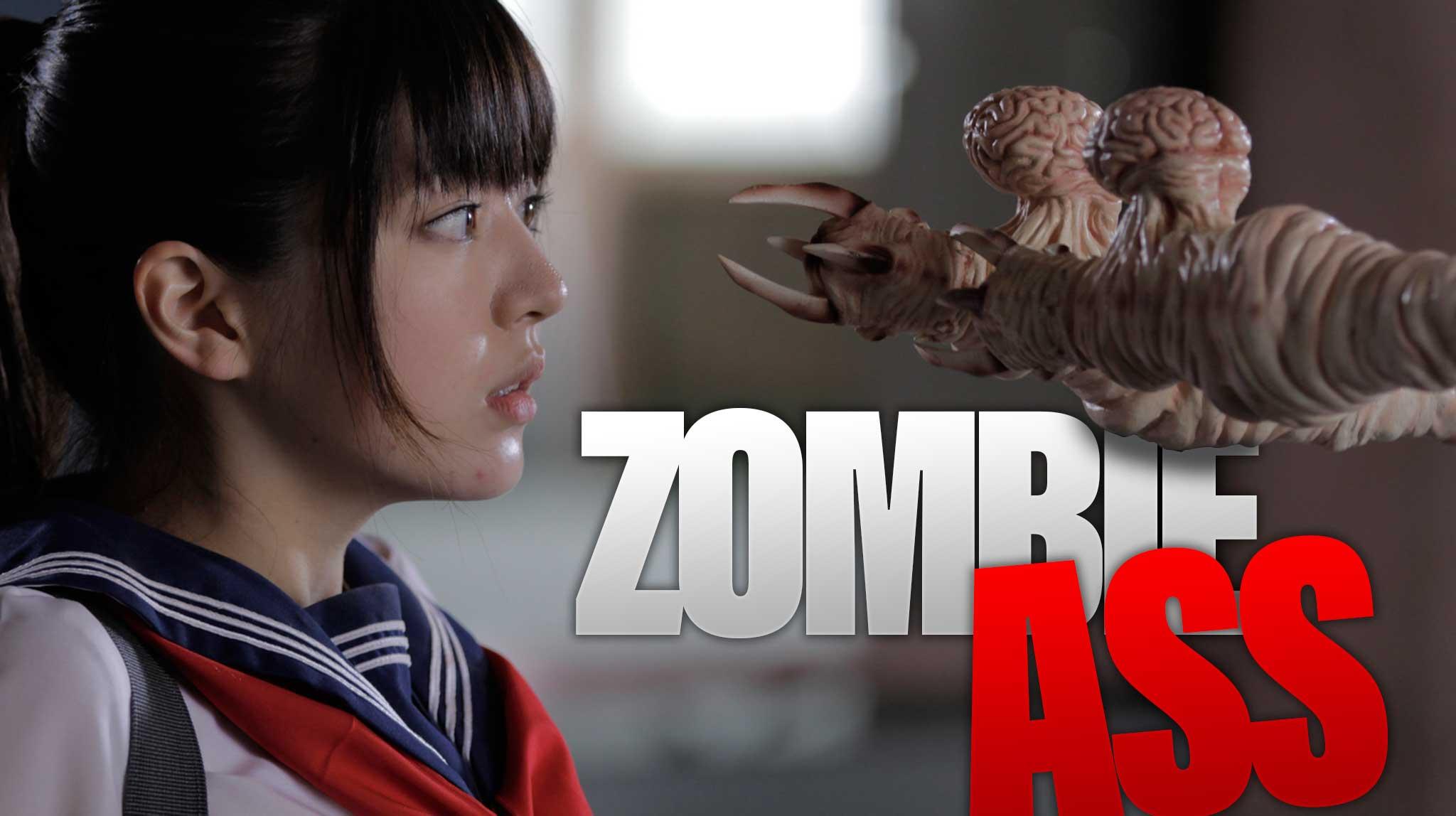 zombie-ass-toilet-of-the-dead\header.jpg