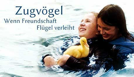 zugvogel-wenn-freundschaft-flugel-verleiht\widescreen.jpg