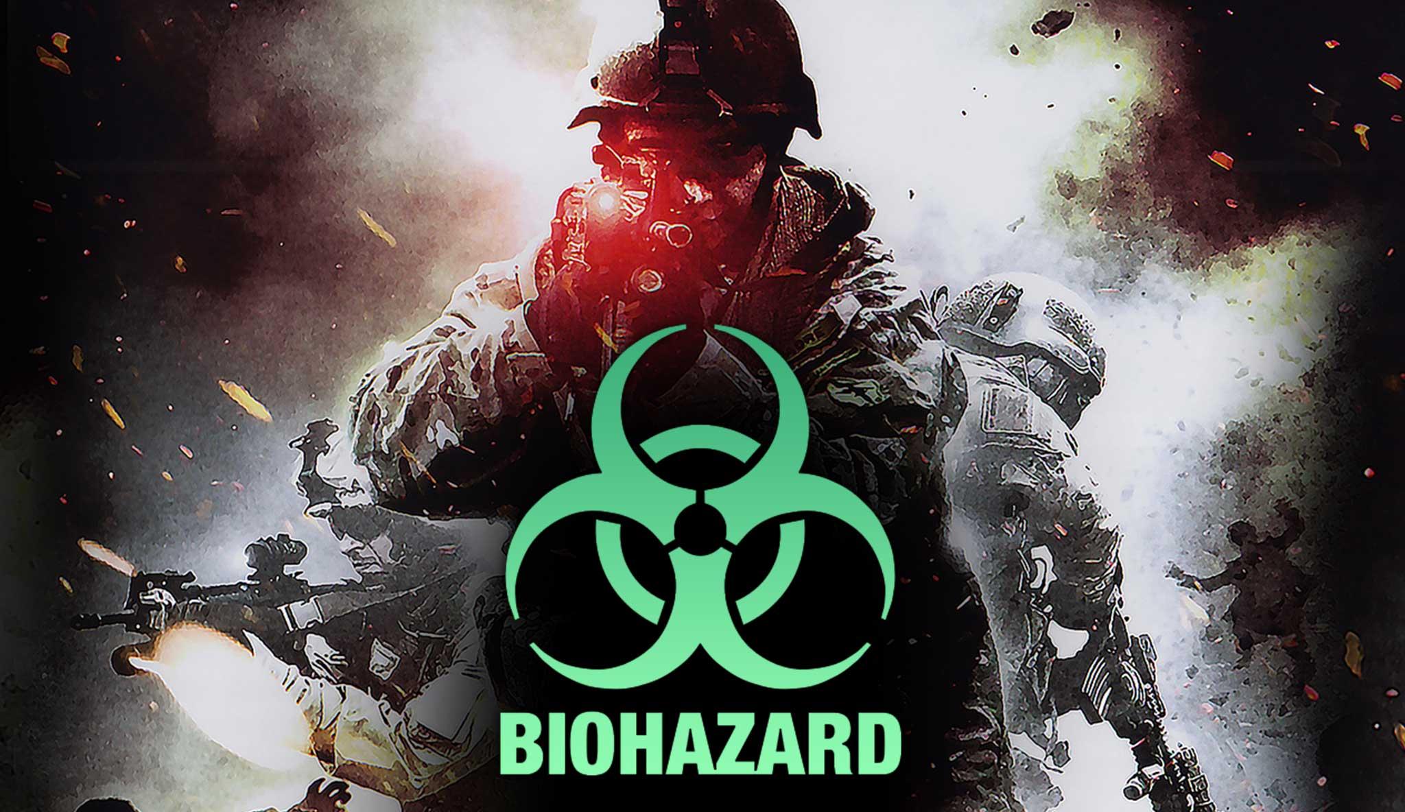 biohazard-patient-zero\header.jpg