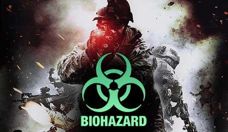 biohazard-patient-zero\widescreen.jpg