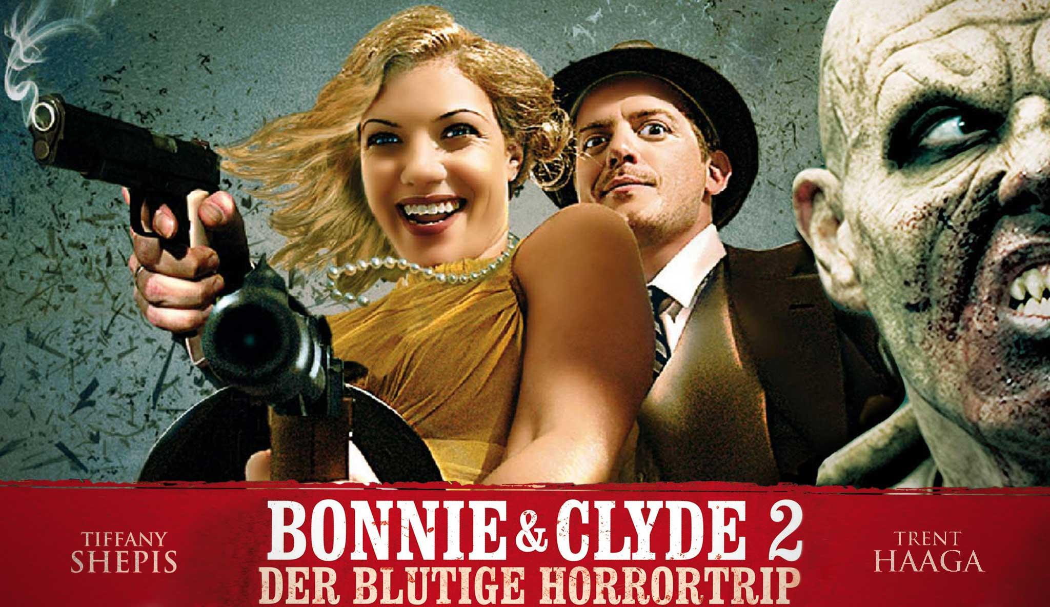 bonnie-clyde-2-der-blutige-horrortrip\header.jpg