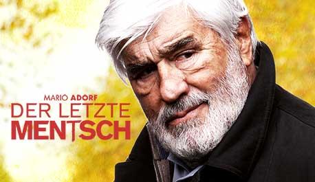 Online filme anschauen kostenlos deutsch ohne download