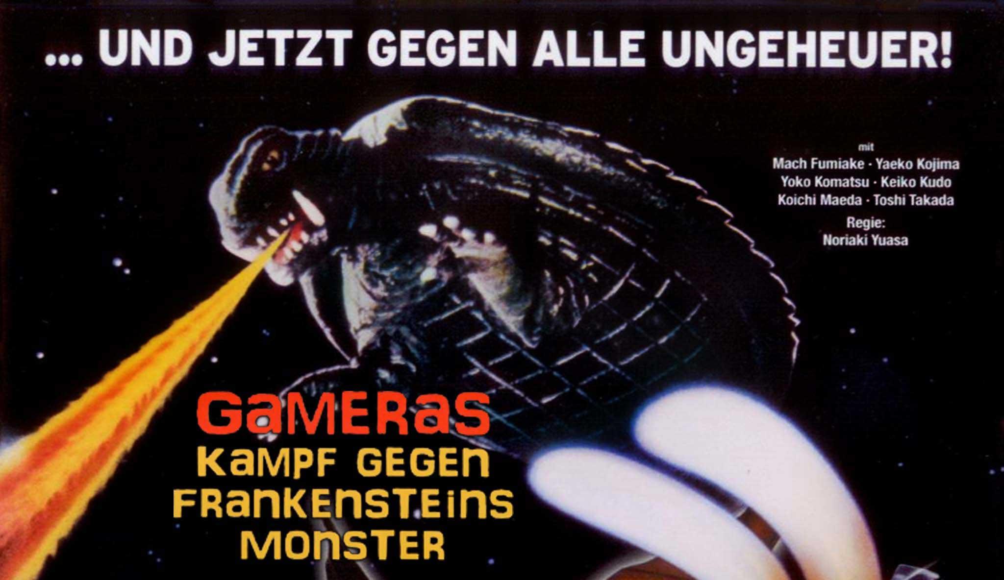 gameras-kampf-gegen-frankensteins-monster\header.jpg