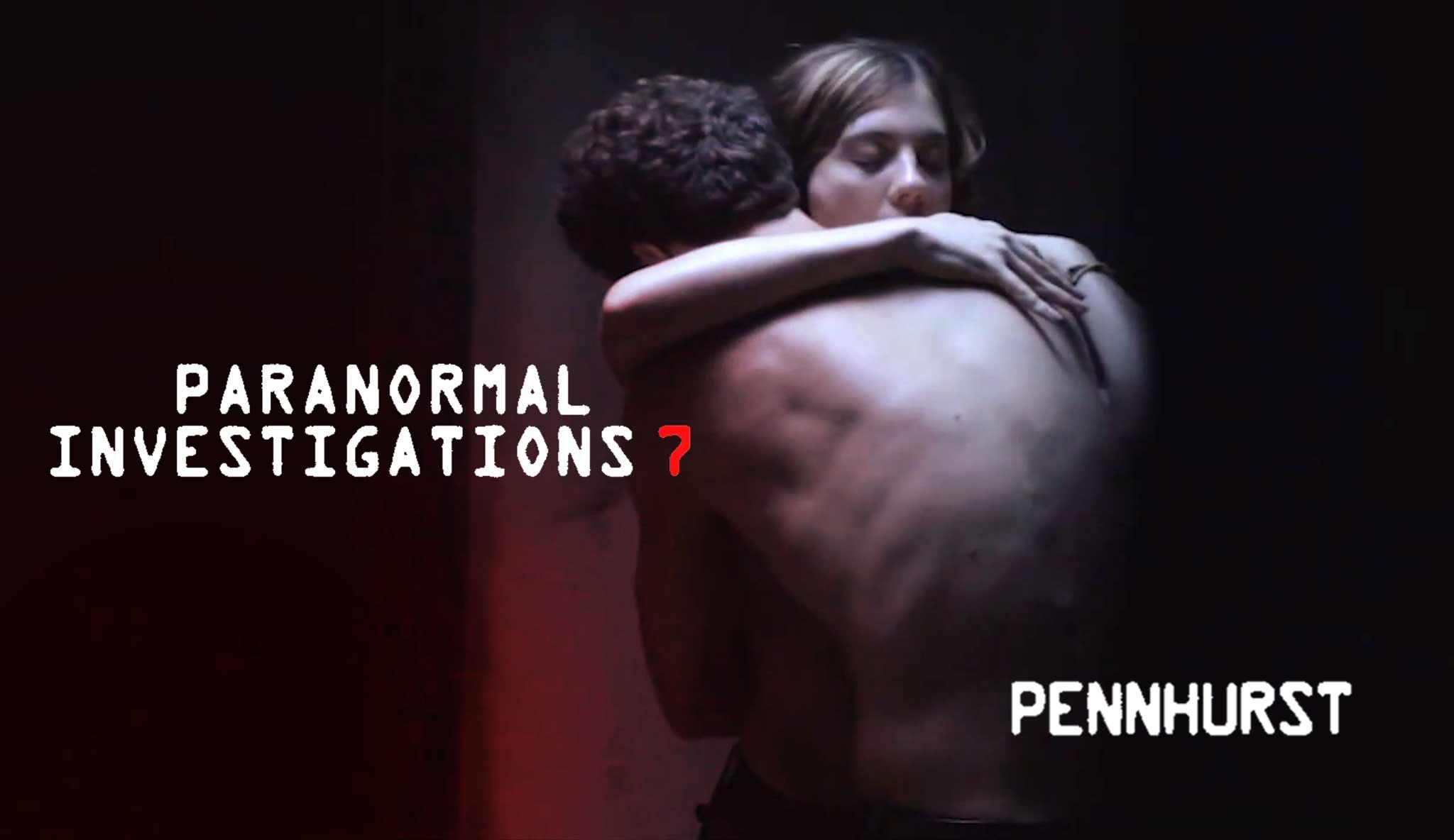paranormal-investigations-7-pennhurst\header.jpg