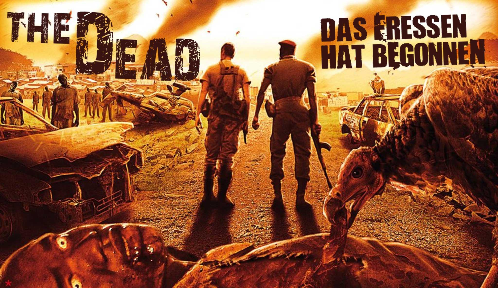 the-dead\header.jpg