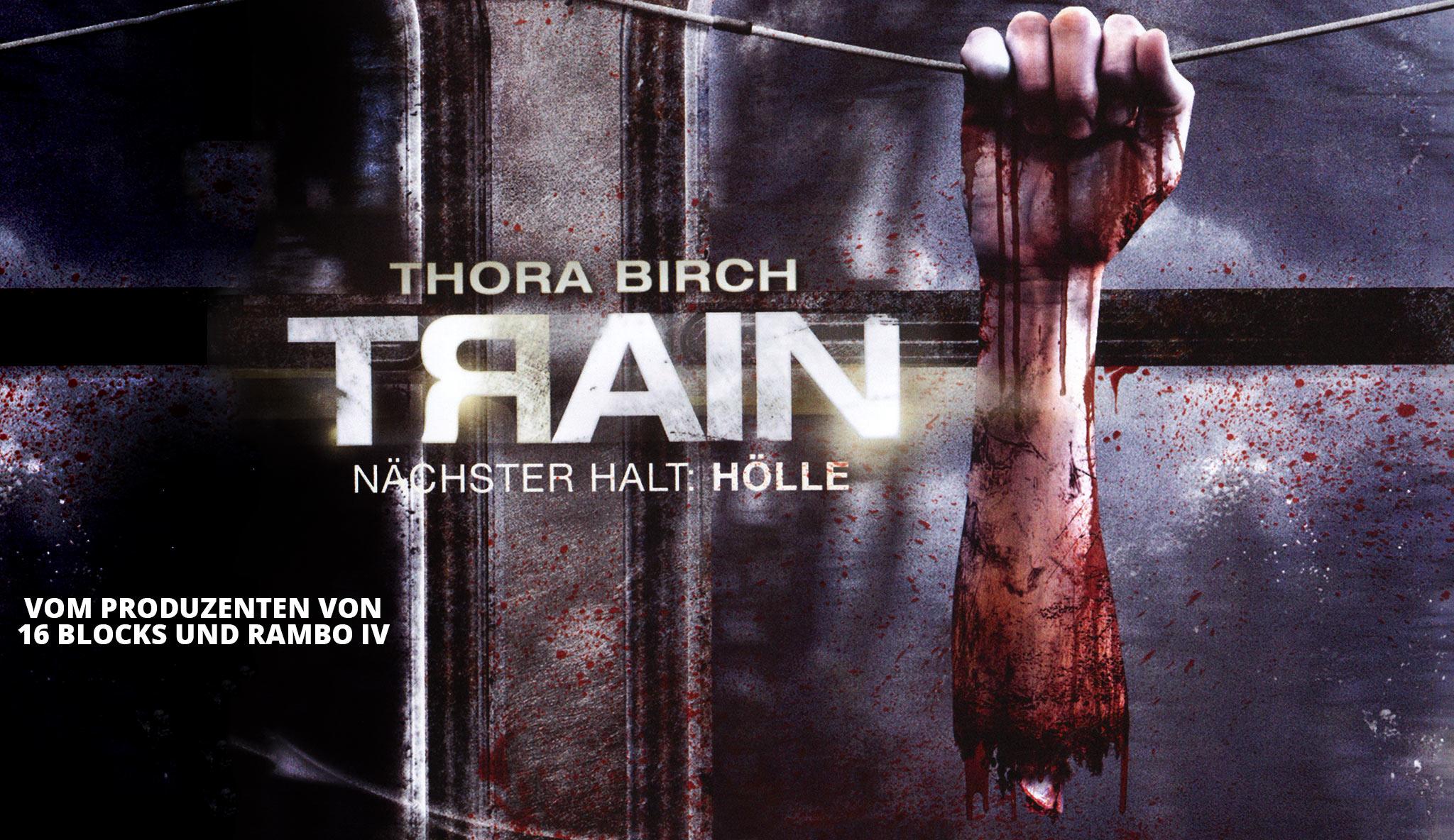 train\header.jpg
