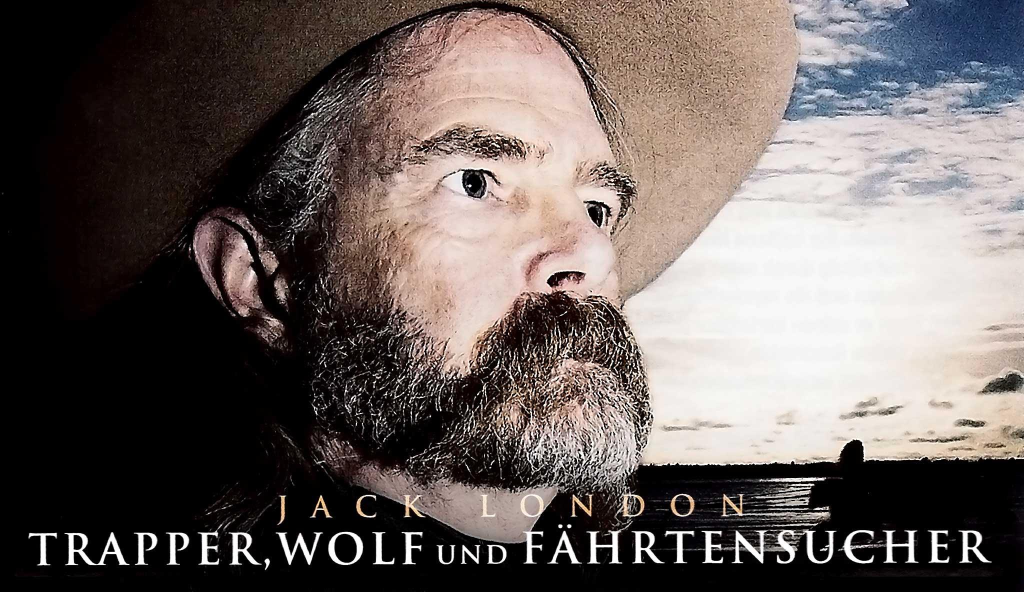 jack-london-trapper-wolf-und-fahrensucher\header.jpg
